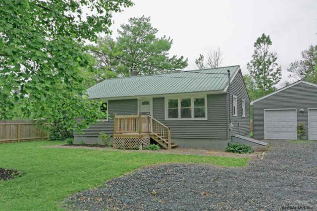 1909 Route 9W, Selkirk, NY 12158 (MLS #201921001) :: Picket Fence Properties