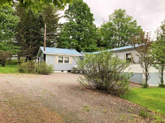 145 Stannard Rd, Jefferson, NY 12093 (MLS #201921508) :: Picket Fence Properties