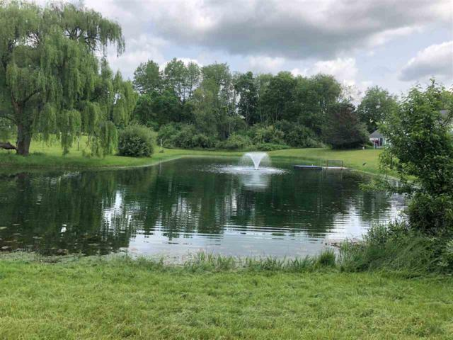 0 State Route 203, Nassau, NY 12123 (MLS #201921821) :: Picket Fence Properties