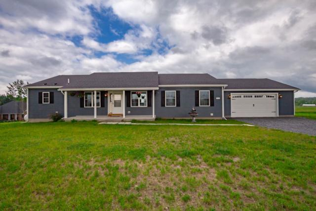 372 Lepper Rd, Fort Johnson, NY 12070 (MLS #201921898) :: Victoria M Gettings Team