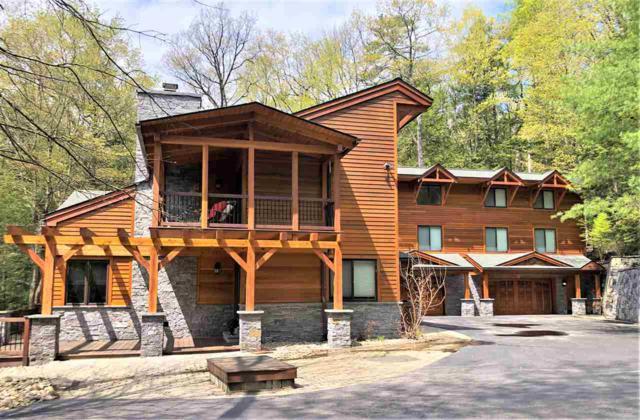 42 Northwest Ln, Bolton, NY 12814 (MLS #201921979) :: Picket Fence Properties