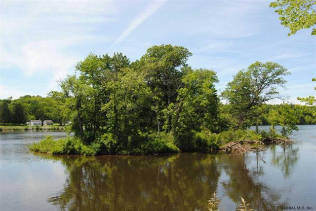 00 Route 4, Greenwich, NY 12834 (MLS #201922299) :: Victoria M Gettings Team