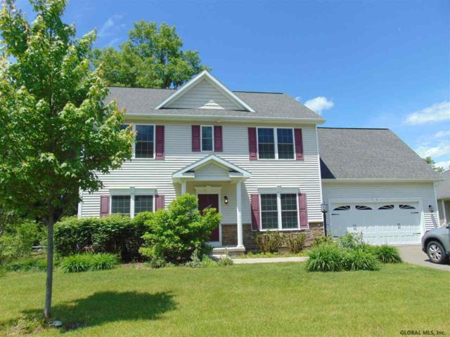 6 Lussier Dr, Clifton Park, NY 12065 (MLS #201922499) :: 518Realty.com Inc