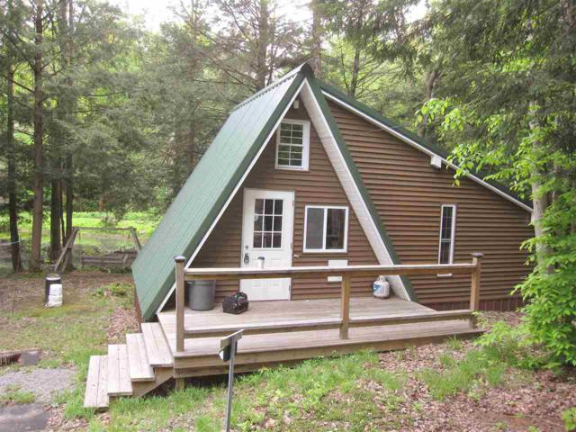133 Gottung Rd, Saint Johnsville, NY 13452 (MLS #201923528) :: Picket Fence Properties