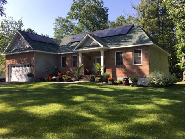 6147 Veeder Rd, Slingerlands, NY 12159 (MLS #201923606) :: Picket Fence Properties