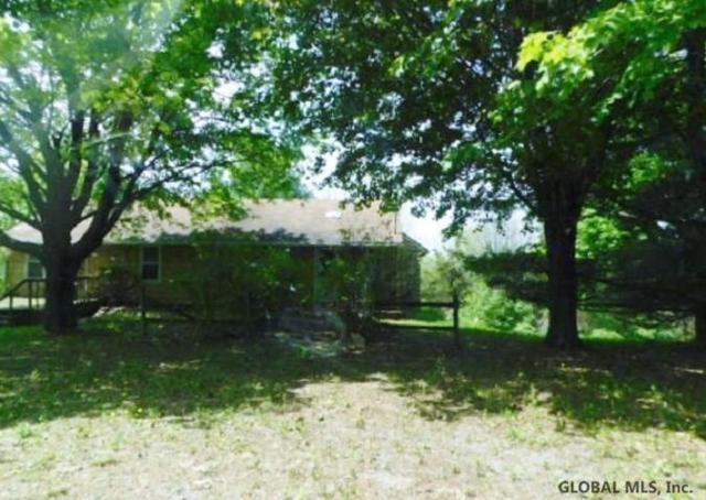 300 Ward La, Schoharie, NY 12157 (MLS #201923826) :: Picket Fence Properties