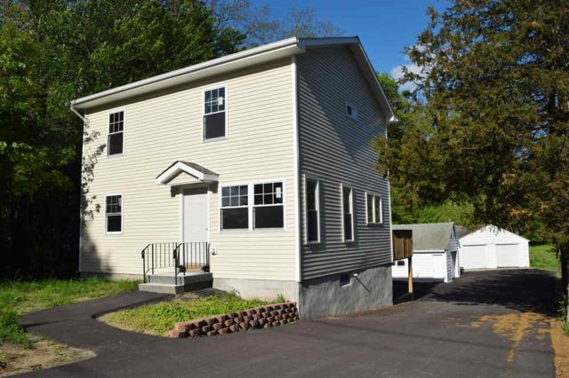 508 Route 9W, Glenmont, NY 12077 (MLS #201924223) :: Picket Fence Properties