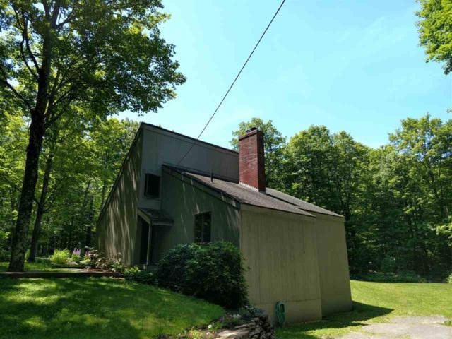 1755 Township Rd, Delanson, NY 12053 (MLS #201924234) :: 518Realty.com Inc