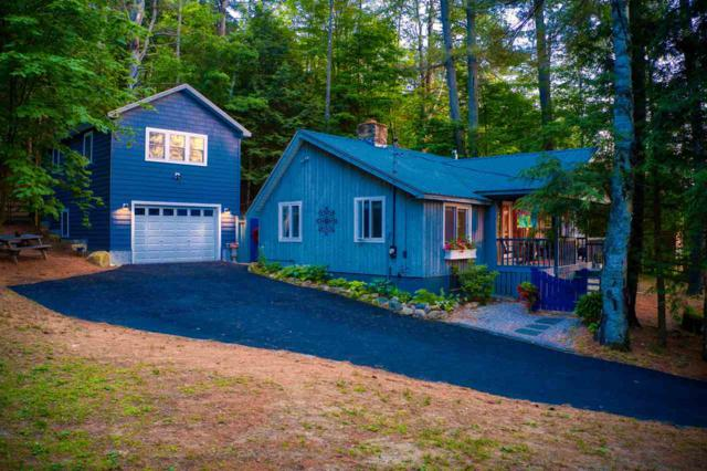 768 East Shore Dr, Adirondack, NY 12808 (MLS #201924800) :: Picket Fence Properties