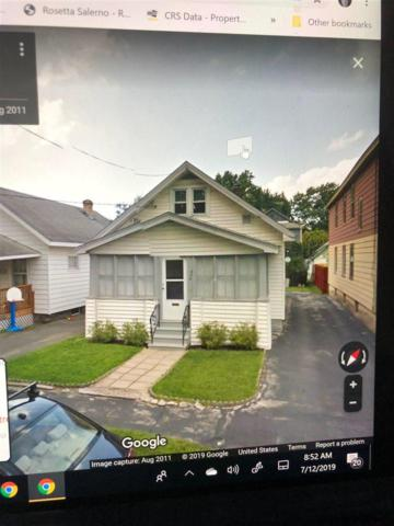 226 Fourth St, Scotia, NY 12302 (MLS #201924905) :: Picket Fence Properties
