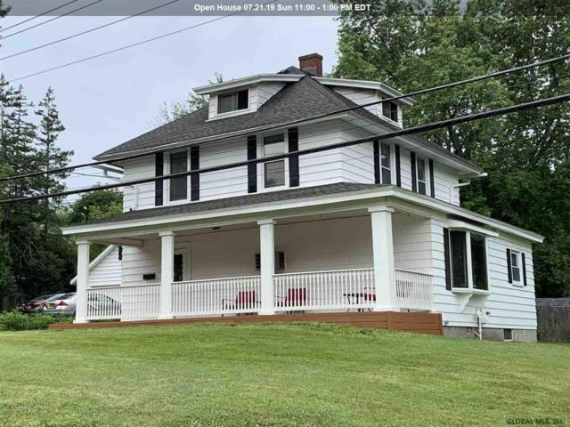 7 Monroe Av, Latham, NY 12110 (MLS #201924927) :: Picket Fence Properties