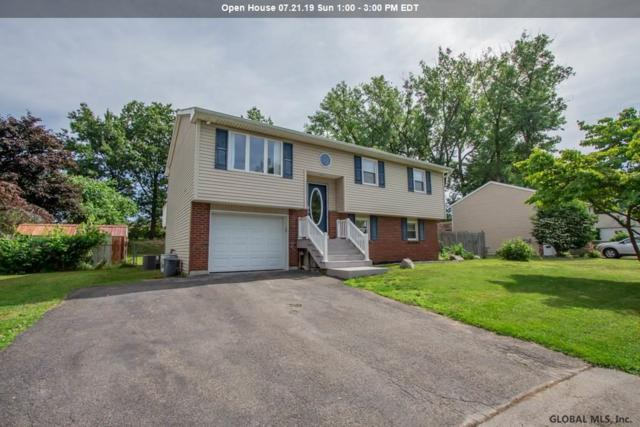 3 Maple Dr, Albany, NY 12205 (MLS #201925327) :: Picket Fence Properties