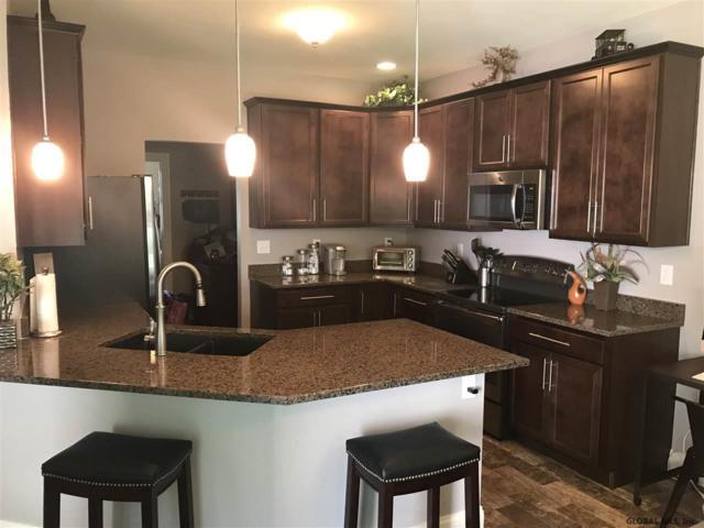 71 Lancaster Ct, Ballston Lake, NY 12019 (MLS #201925543) :: Picket Fence Properties