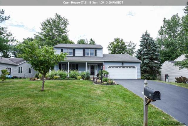 14 Delehunt Dr, East Greenbush, NY 12061 (MLS #201925568) :: Picket Fence Properties
