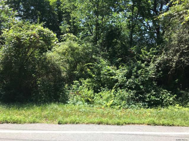 162 Cramer Rd, Malta, NY 12020 (MLS #201926087) :: Picket Fence Properties