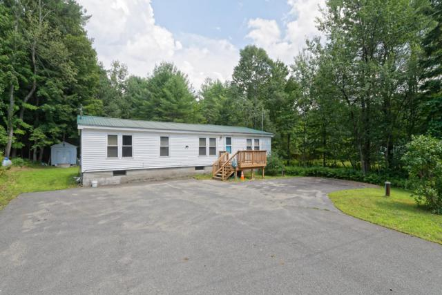 7326 Fishhouse Rd, Galway, NY 12074 (MLS #201926680) :: Picket Fence Properties