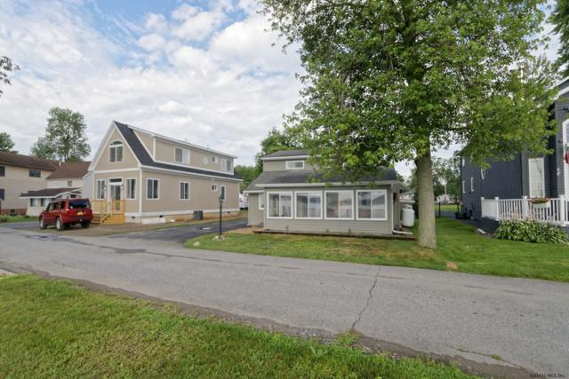 16 Riley Cove Rd, Malta, NY 12020 (MLS #201926992) :: Picket Fence Properties