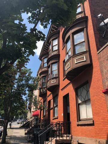 135-139 Madison Av, Albany, NY 12202 (MLS #201927670) :: Carrow Real Estate Services