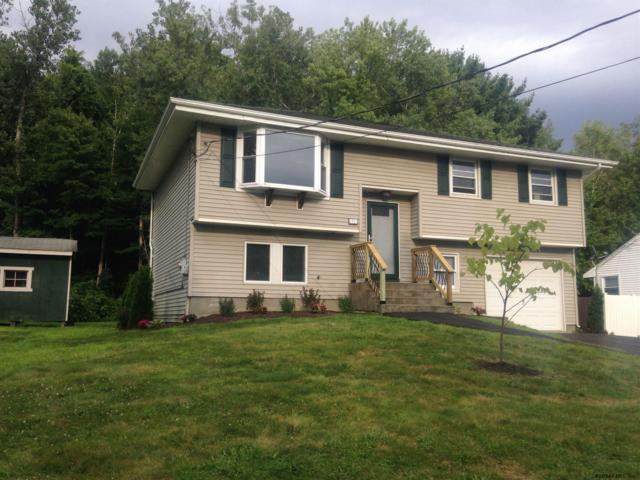 32 College View Dr, Colonie, NY 12211 (MLS #201927755) :: 518Realty.com Inc