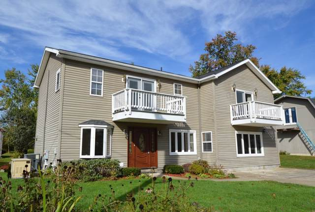 208 Priddle Point Rd, Gloversville, NY 12078 (MLS #201928354) :: 518Realty.com Inc