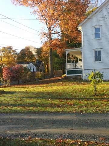 388 Vly Rd, Niskayuna, NY 12309 (MLS #201928605) :: Picket Fence Properties