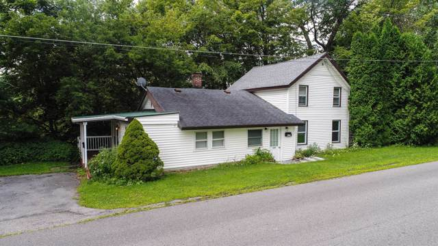 127 Maple Av, Ballston Spa, NY 12020 (MLS #201928723) :: Victoria M Gettings Team