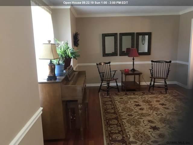 29 Quail Hollow Rd, Glenmont, NY 12077 (MLS #201929082) :: Picket Fence Properties