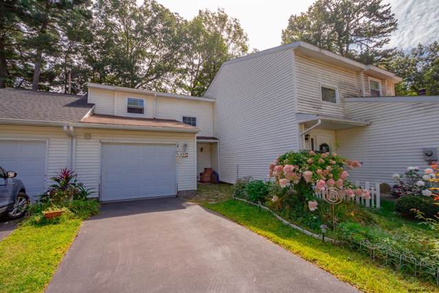 192 Tallow Wood Dr, Clifton Park, NY 12065 (MLS #201930106) :: Victoria M Gettings Team