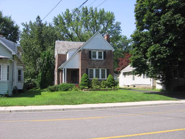 96 Sand Creek Rd, Albany, NY 12205 (MLS #201930239) :: Picket Fence Properties