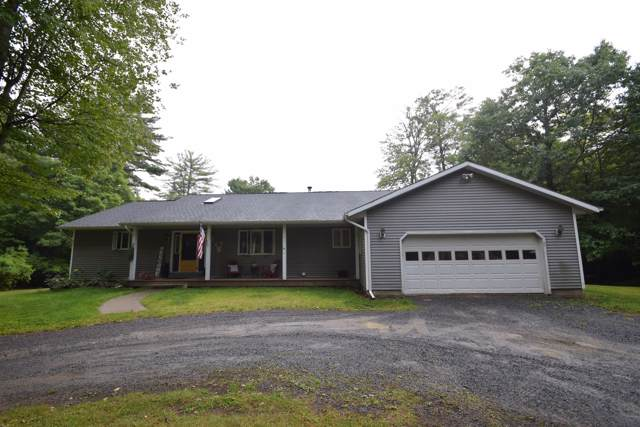 13 Hope Ln, Lake George, NY 12845 (MLS #201930277) :: Victoria M Gettings Team