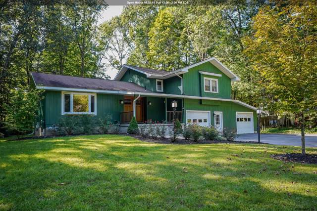 8 Lakeview Dr, Gansevoort, NY 12831 (MLS #201930656) :: Picket Fence Properties