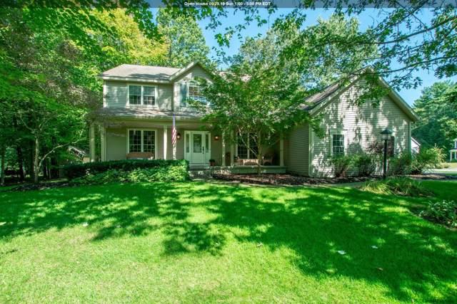 2 Greylock Dr, Gansevoort, NY 12831 (MLS #201930836) :: Picket Fence Properties