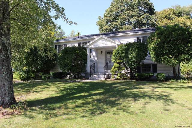 981 Douglas Ct, Niskayuna, NY 12309 (MLS #201930851) :: Picket Fence Properties