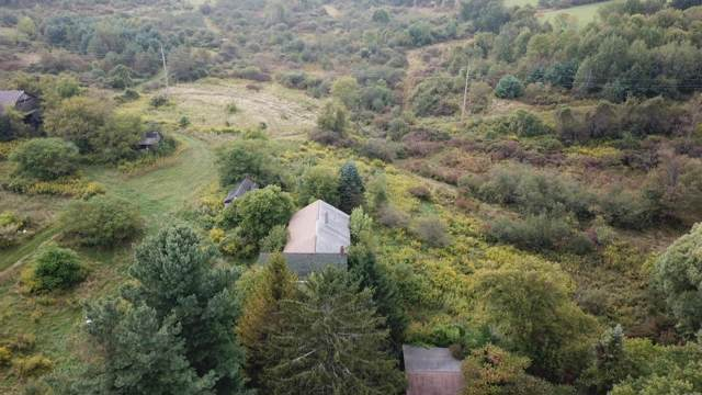 240 W West Sand Lake Rd, Wynantskill, NY 12198 (MLS #201930954) :: Picket Fence Properties