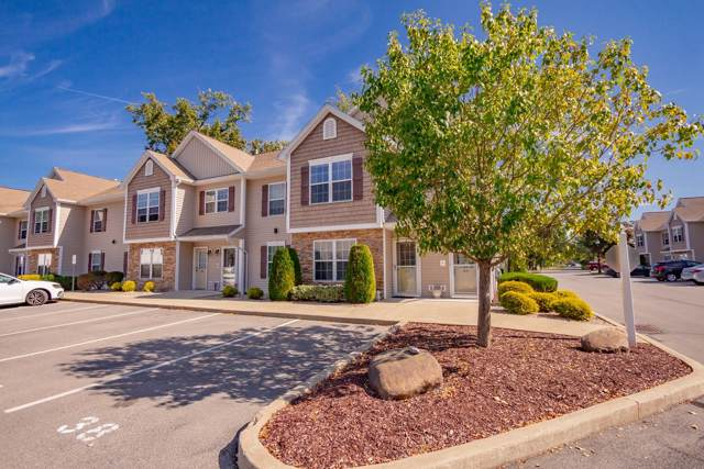 2000 Curry Rd, Rotterdam, NY 12303 (MLS #201931079) :: Victoria M Gettings Team