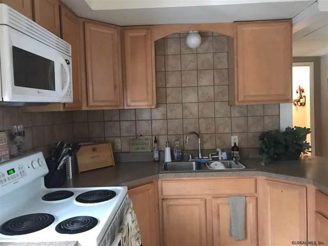 106 Pearl St, Schuylerville, NY 12871 (MLS #201931204) :: Picket Fence Properties