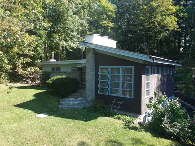 189 Winter St Ext, Troy, NY 12180 (MLS #201931685) :: Picket Fence Properties