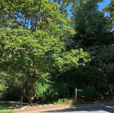 Windy Hill Rd, Glens Falls, NY 12801 (MLS #201931701) :: The Shannon McCarthy Team | Keller Williams Capital District