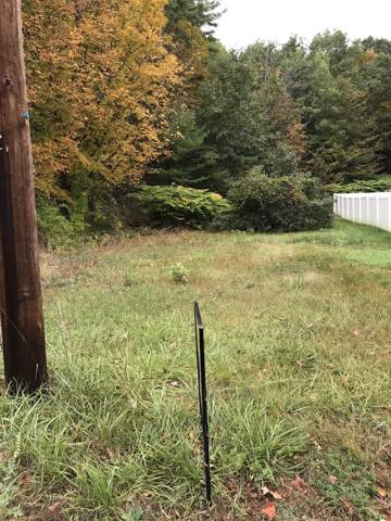 00 Route 9, Lake George, NY 12845 (MLS #201932073) :: Picket Fence Properties