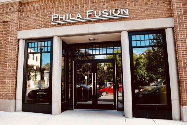 54 Phila St Phila Fusion No, Saratoga Springs, NY 12866 (MLS #201932372) :: 518Realty.com Inc