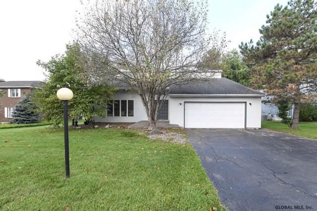3 White Oak La, Albany, NY 12208 (MLS #201932635) :: Picket Fence Properties