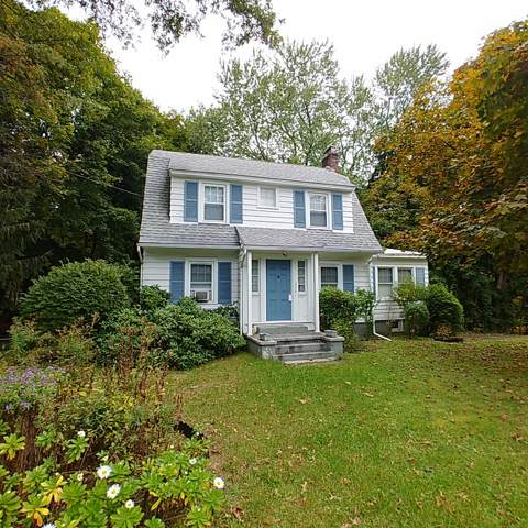 550 Sacandaga Rd, Glenville, NY 12302 (MLS #201932698) :: Victoria M Gettings Team