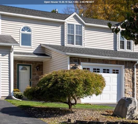 3 Sandalwood Ct, Albany, NY 12208 (MLS #201932910) :: Picket Fence Properties