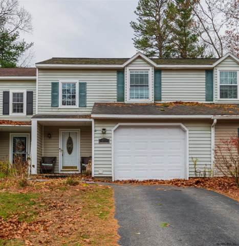301 Caribou Ct, Ballston Spa, NY 12020 (MLS #201934342) :: Picket Fence Properties