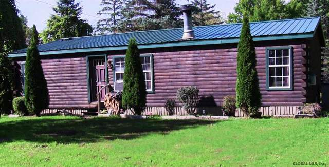 997 County Highway 110, Broadalbin, NY 12025 (MLS #201934343) :: Picket Fence Properties