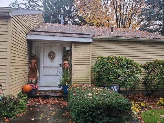 8 Loudonwood Dr East, Loudonville, NY 12211 (MLS #201934428) :: Picket Fence Properties