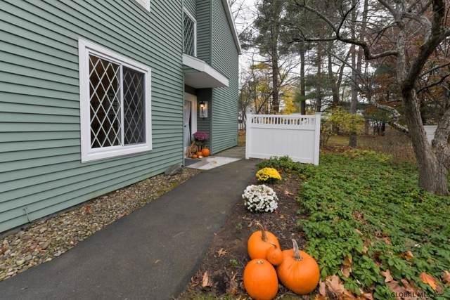 13 Leaf Rd, Delmar, NY 12054 (MLS #201934444) :: Picket Fence Properties
