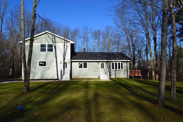 341 E East High St, Ballston Spa, NY 12020 (MLS #201934567) :: Picket Fence Properties