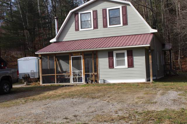 5102 State Highway 29, St Johnsville, NY 13452 (MLS #201934586) :: Picket Fence Properties