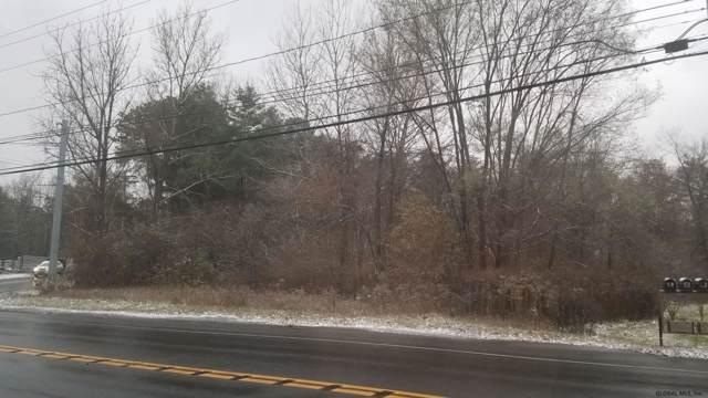 1 Nolan Rd, South Glens Falls, NY 12803 (MLS #201934698) :: 518Realty.com Inc